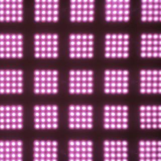 000_kernpunktled